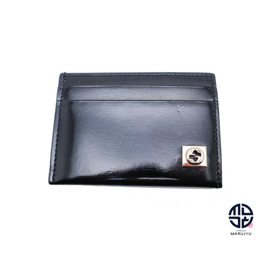 GUCCI グッチ カードケース|marujyu78-brand