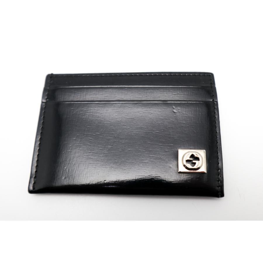 GUCCI グッチ カードケース|marujyu78-brand|02