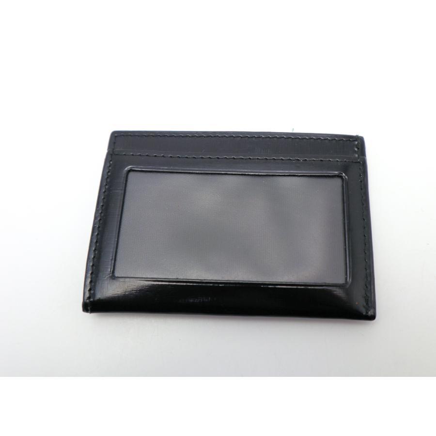 GUCCI グッチ カードケース|marujyu78-brand|03