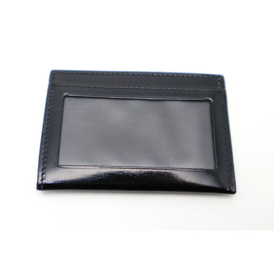 GUCCI グッチ カードケース|marujyu78-brand|04