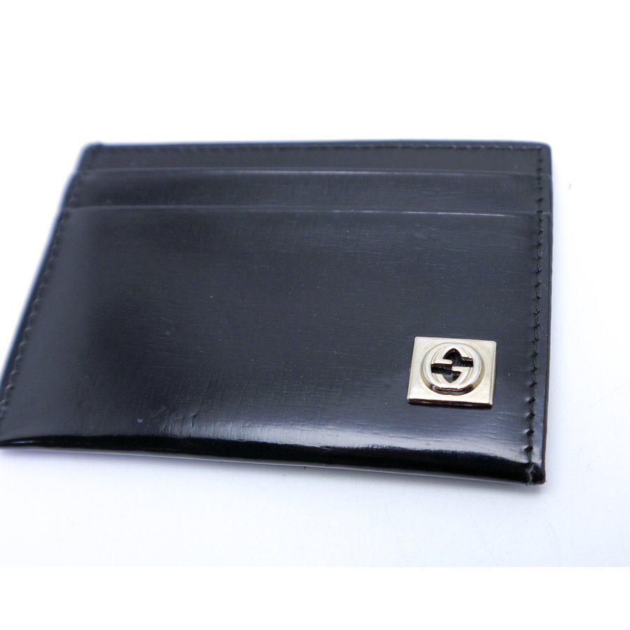 GUCCI グッチ カードケース|marujyu78-brand|05
