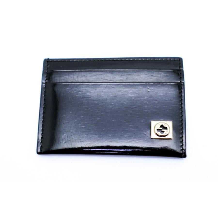 GUCCI グッチ カードケース|marujyu78-brand|06