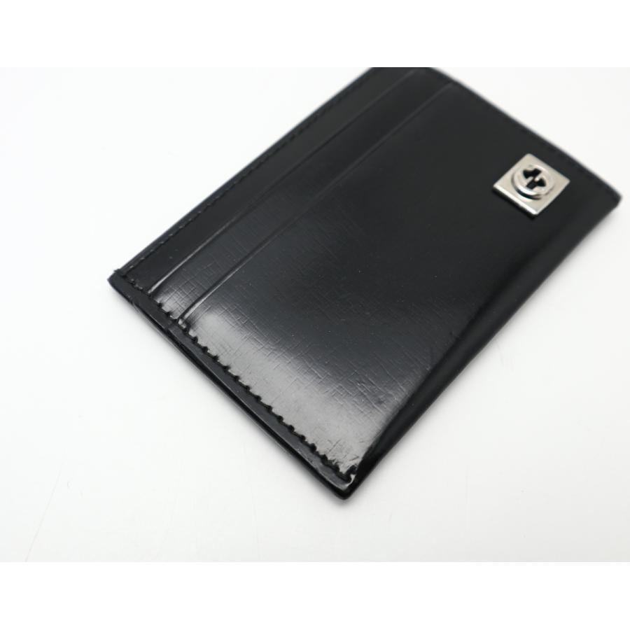 GUCCI グッチ カードケース|marujyu78-brand|07