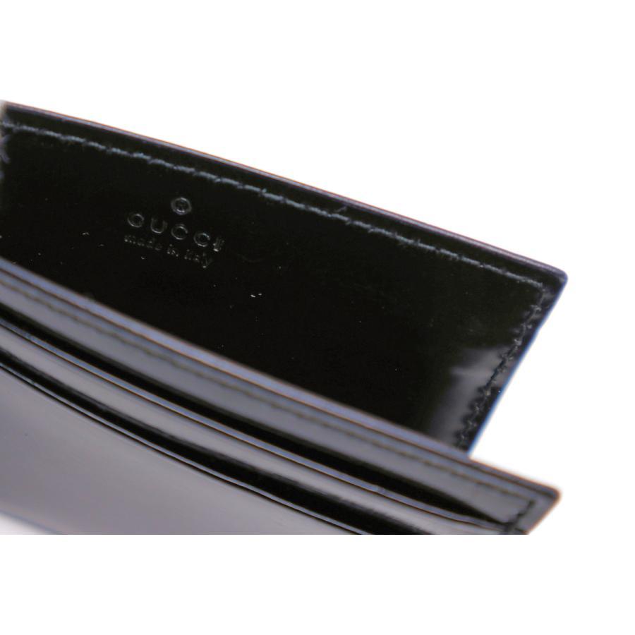 GUCCI グッチ カードケース|marujyu78-brand|08