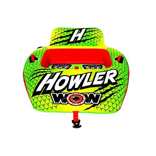 WOW(ワオ) ハウラー W20-1030