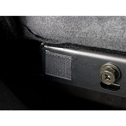 VENUS(ビーナス) GBASE(ジーベース) 純正レカロ ローポジションアダプター アジャストタイプ スズキ アルトワークス HA36 maruk-store 02