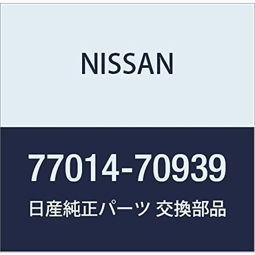 NISSAN(ニッサン)日産純正部品 コントロールケーブル 77014-70939