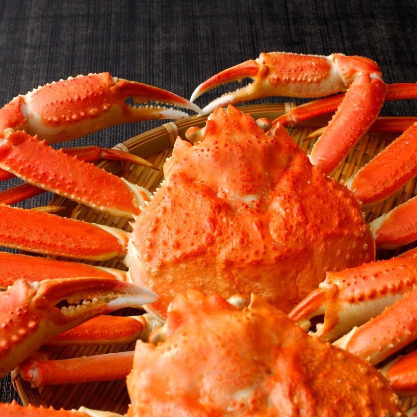 カニ 蟹 ずわいがに 缶詰 蟹缶 ずわいがに脚肉100%|marukai|04
