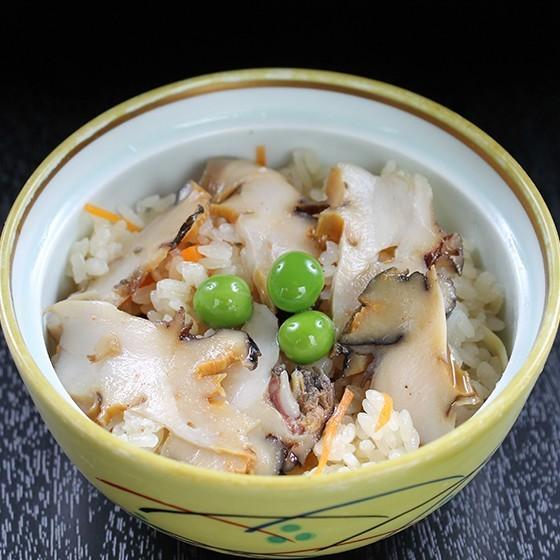 活えぞあわび養殖(韓国産)活ざざえ各5個入〔海水入酸素入〕〔送料無料〕9種類のカラーレシピ&保存方法付なのでご家庭で料理できます それに100%活きたまま|marukatsu-onjuku11|07