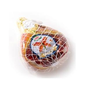 バルガーニ パルマプロシュート(ボンレス) 約7kg