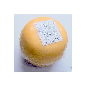 オランダ フリコ アンワックスエダムチーズ ホール ノンカラー1.5Kg不定款 x10個冷蔵