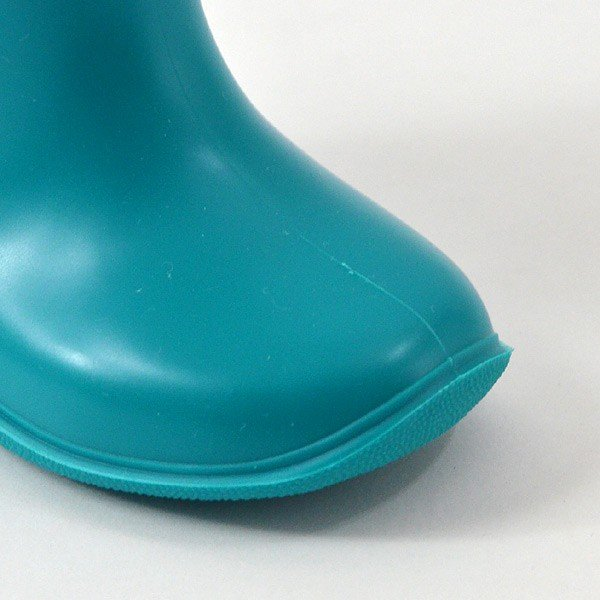レインブーツ 長靴 子供用 キッズ ベビー 通園 シンプル 男の子 女の子 13.0cm-20.0cm 日本製 stample スタンプル 75005-BOT 8000097|marumiya-world|14