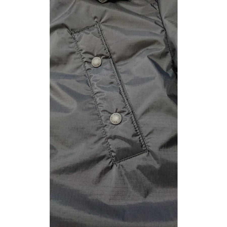 Blue Snow White / マルニオリジナルダウンジャケット 日本製 |maruni-jeans|16