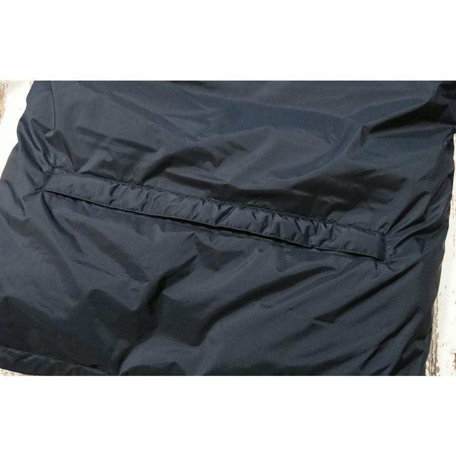 Blue Snow White / マルニオリジナルダウンジャケット 日本製 |maruni-jeans|18