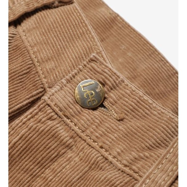 Lee 201 コーデュロイ ストレート 02010-914 リー メンズ コーデュロイ ジーンズ ジーパン Gパン 生産終了|maruseru|06