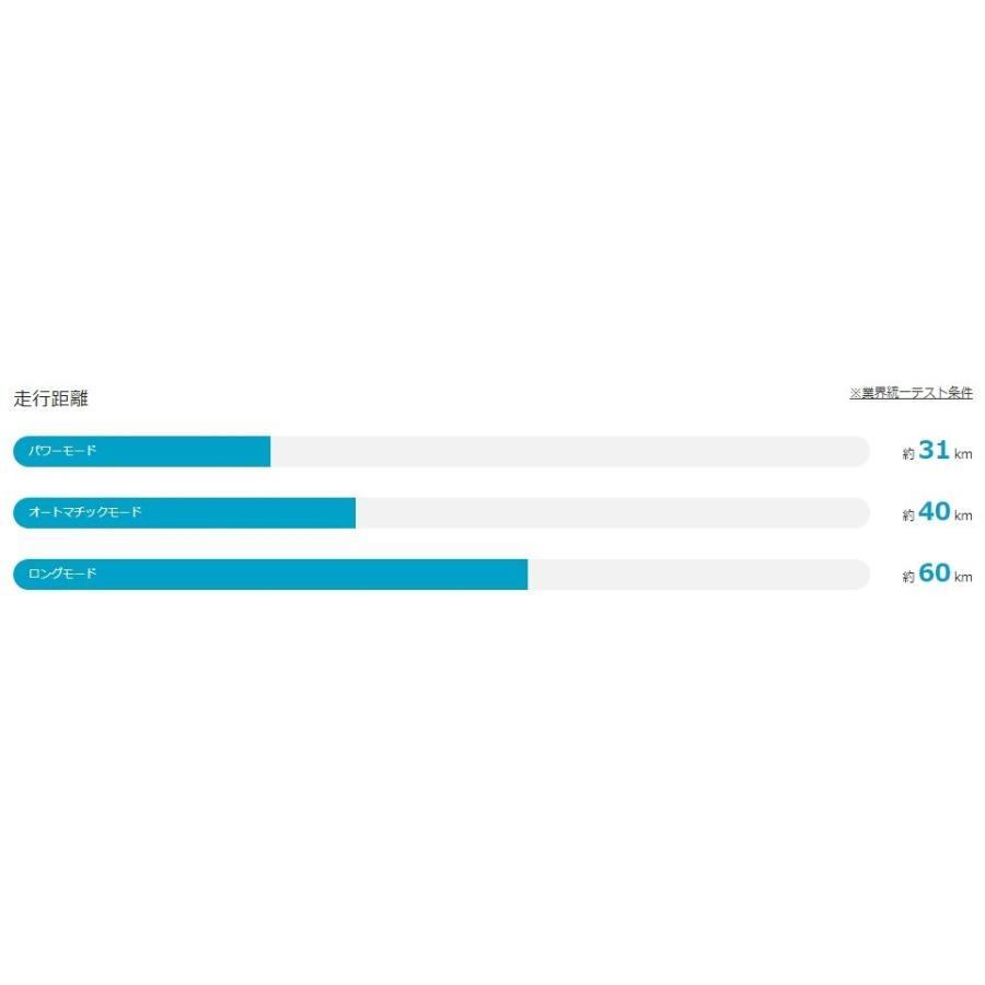最大+10%倍!倍!ストア 電動自転車 パナソニック スポーツ ベロスターミニ VELOSTAR MINI マットオリーブ 20インチ 7段変速 2021年モデル BE-ELVS073|marutomiauto|05