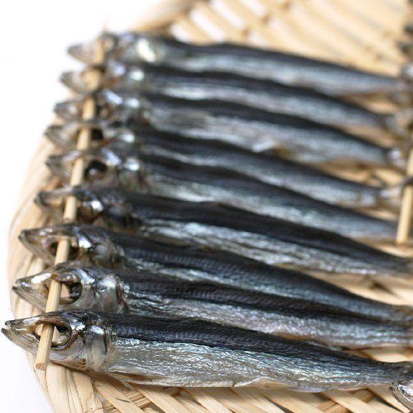 【めざし400g(200g×2)】 しっかりした歯ごたえと噛みしめば噛みしめるほど味わい深い無添加・無着色のめざし。紀州湯浅 直送!|marutomokaisan