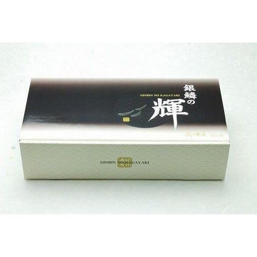 季節限定 イカ入りしらす 1kg (250g×4パック) marutomokaisan 06