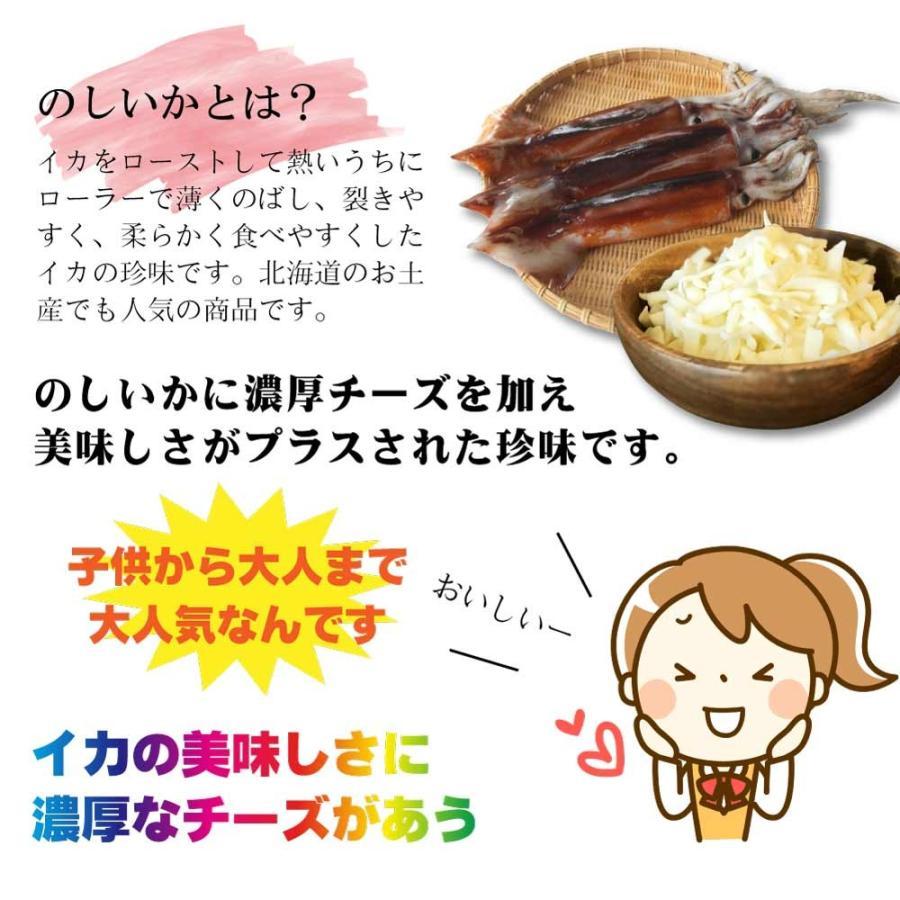珍味 おつまみ チーズ 濃厚チーズイカ 110g のしいか チーズ さきいか まろやか 子供 おやつ 新食感 maruyuugyogyoubu 02