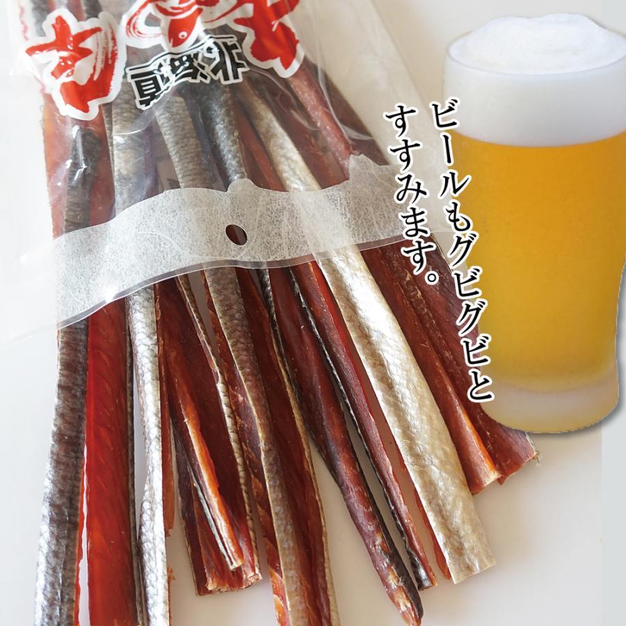 珍味 おつまみ 鮭とば 180g 無添加 無着色 天然鮭と塩だけで作りました 北海道産 秋鮭 トバ|maruyuugyogyoubu|06