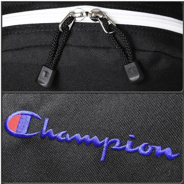 【セール】チャンピオン ボストンバッグ 60センチ 43リットル 修学旅行 Champion アロンソ 林間学校 57788 maruzen-bag 05