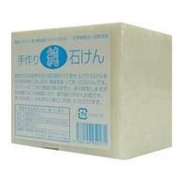 モデル着用&注目アイテム 一番人気 手作り 卸売り 純 石鹸