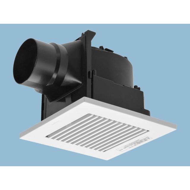 トイレ 換気扇 送料無料 激安 お買い得 キ゛フト 与え 浴室 パナソニック FY-17C8 洗面所換気扇 天井埋込形換気扇 ルーバー付 ダクト用換気扇