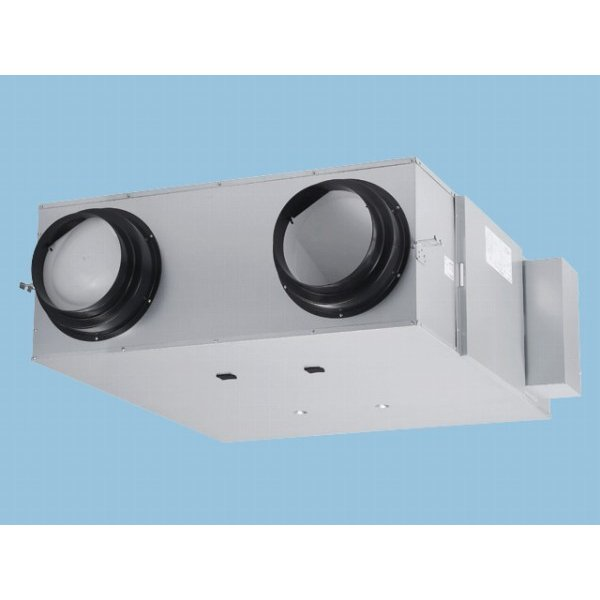 Panasonic パナソニック 換気扇 FY-800ZD10 熱交換気ユニット天井埋込形標準タイプ[新品]【業務用 熱交換気ユニット H】