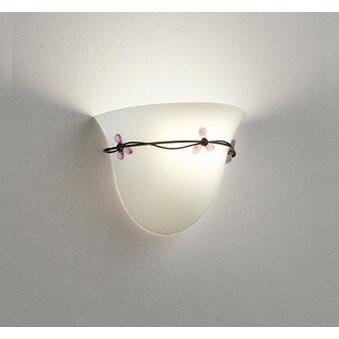 オーデリック ODELIC【OB080499BC】住宅用照明 インテリアライト ブラケットライト