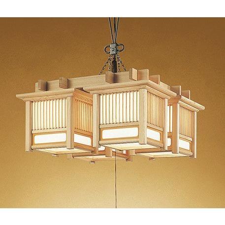 オーデリック インテリアライト 和風照明 【OC 114 702LD】 OC114702LD 和室