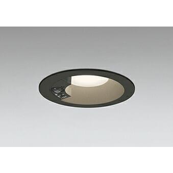 オーデリック エクステリアライト 【OD 【OD 261 846】【OD261846】