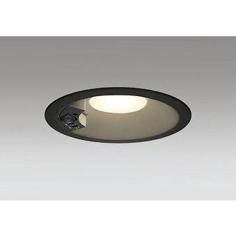 オーデリック ODELIC【OD361214】外構用照明 エクステリアライト ダウンライト