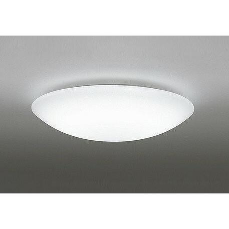 オーデリック オーデリック ODELIC【OL251498P1】住宅用照明 インテリアライト 和