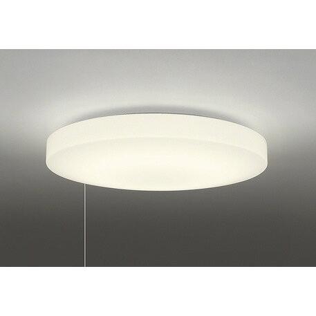 オーデリック オーデリック ODELIC【OL251614L1】住宅用照明 インテリアライト シーリングライト