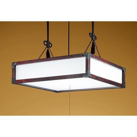 オーデリック インテリアライト 和風照明 【OP 252 028】 OP252028 和室
