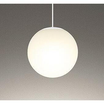 オーデリック ODELIC【OP252594LD】住宅用照明 インテリアライト ペンダントライト