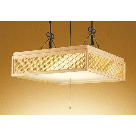 オーデリック ODELIC【OP252600】住宅用照明 インテリアライト 和
