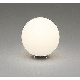 オーデリック ODELIC【OT265029LD】住宅用照明 インテリアライト スタンド