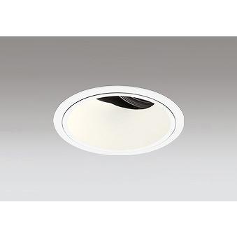 オーデリック 店舗・施設用照明 テクニカルライト ダウンライト【XD 402 458】XD402458