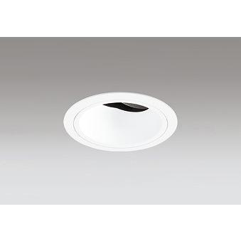 オーデリック 店舗・施設用照明 テクニカルライト ダウンライト【XD 403 471】XD403471