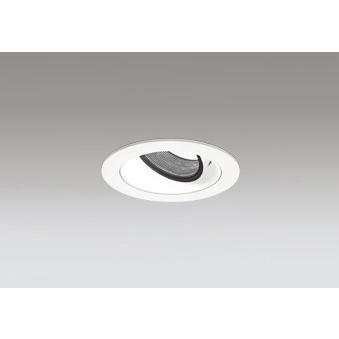オーデリック オーデリック 店舗・施設用照明 テクニカルライト ダウンライト【XD 603 117HC】XD603117HC