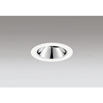 オーデリック 店舗・施設用照明 テクニカルライト ダウンライト【XD 603 135HC】XD603135HC