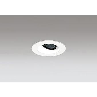 オーデリック 店舗・施設用照明 テクニカルライト ダウンライト【XD 604 119HC】XD604119HC