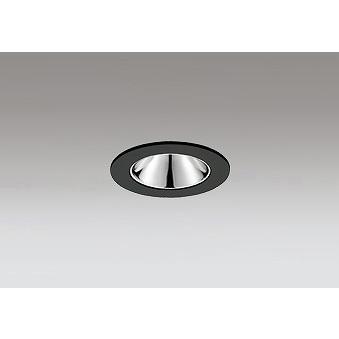 オーデリック 店舗・施設用照明 テクニカルライト ダウンライト【XD 604 154HC】XD604154HC