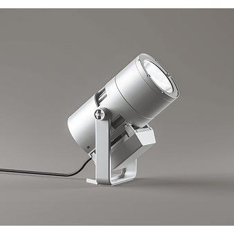 オーデリック スポットライト 【XG 454 003】 外構用照明 エクステリアライト 【XG454003】