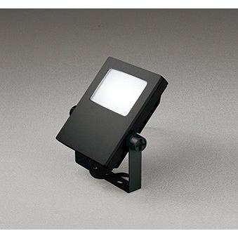 オーデリック スポットライト スポットライト 【XG 454 039】 外構用照明 エクステリアライト 【XG454039】