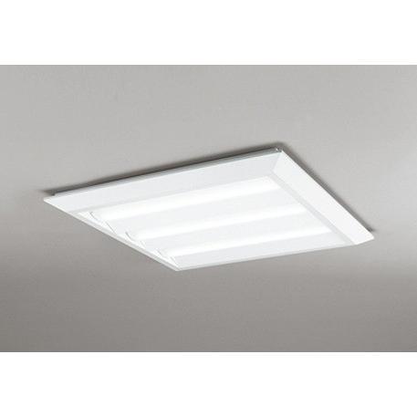 オーデリック ベースライト 【XL 【XL 501 031P4B】 店舗・施設用照明 テクニカルライト 【XL501031P4B】