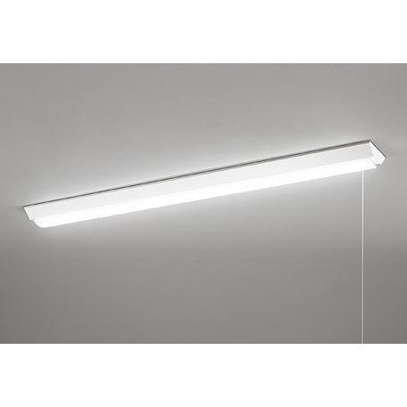 オーデリック 店舗・施設用照明 テクニカルライト ベースライト【XL 501 102P3D】XL501102P3D