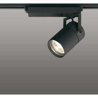 オーデリック 店舗・施設用照明 テクニカルライト スポットライト【XS 512 116HC】XS512116HC