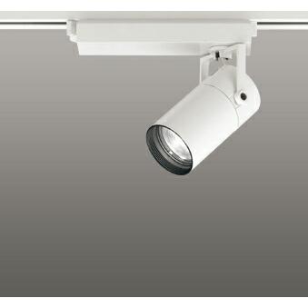 オーデリック 店舗・施設用照明 テクニカルライト スポットライト【XS 513 117H】XS513117H